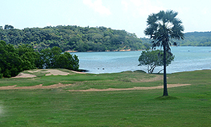 china-bay-golf-300x224