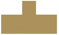 Amaranthe bay logo