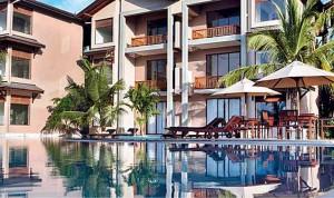 Hotel In Trincomalee Trincomalee Hotel Hotels In Trincomalee Sri