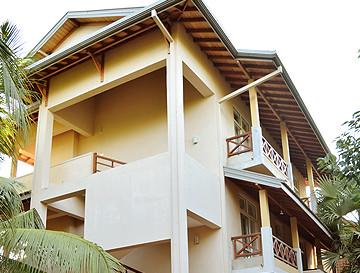 amaranthebay-standard-room-hotelview
