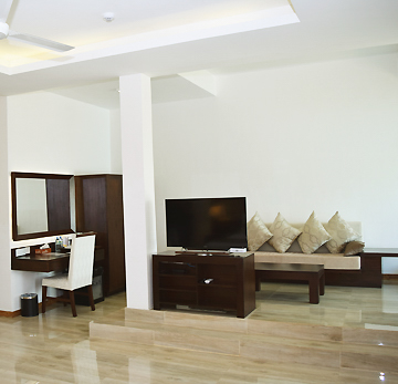 amaranthebay_silk_room_hotel