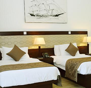 amaranthebay_silk_rooms
