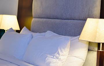 amaranthebay_standard_suite_hotel