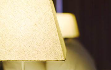 amaranthebay_standard_suite_lights
