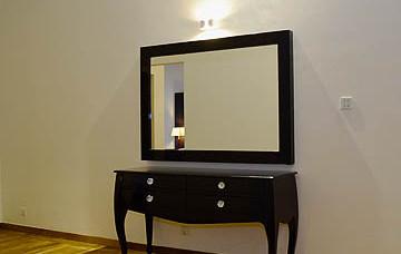 amaranthebay_standard_suite_mirror
