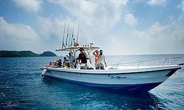 fishing_srilanka360