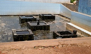 kanniya-hot-water-wells-300x225