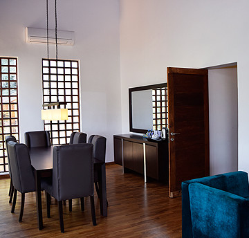 presidential_suite_room
