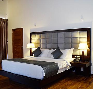 presidential_suite_room_bedroom