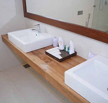 presidential_suite_room_washbasin