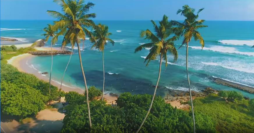 So Sri Lanka Hotel In Trincomalee