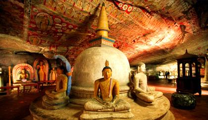 srilanka-sites