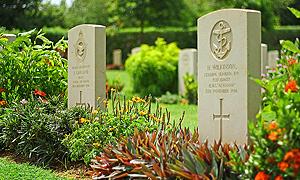 trincomalee_war_cemetery-300x200