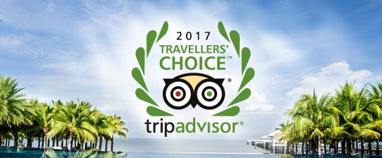 tripadvisor-award-banner